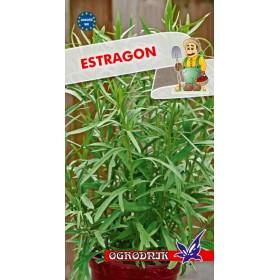 Estragon 0,2g