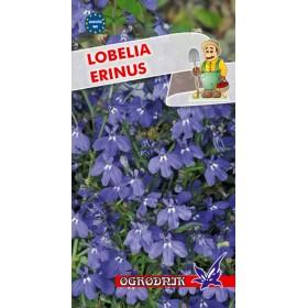 Lobelia Erinus 0.4g