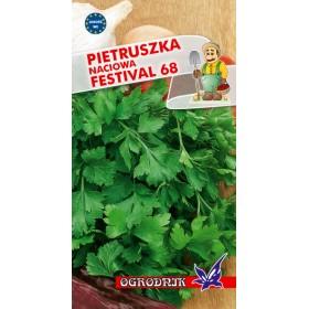 Pietruszka naciowa Festival 68 4g