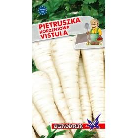 Pietruszka korz.Vistula 5g