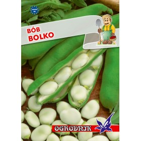 Bób Bolko 50g